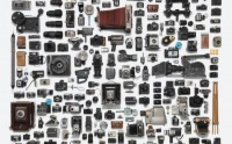 Мастер-класс для начинающих фотографов