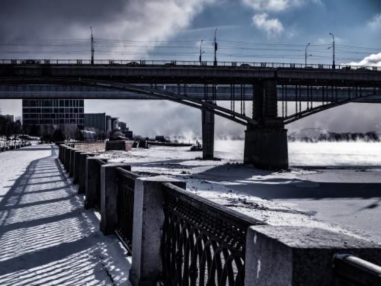 Фототур «Провинция»