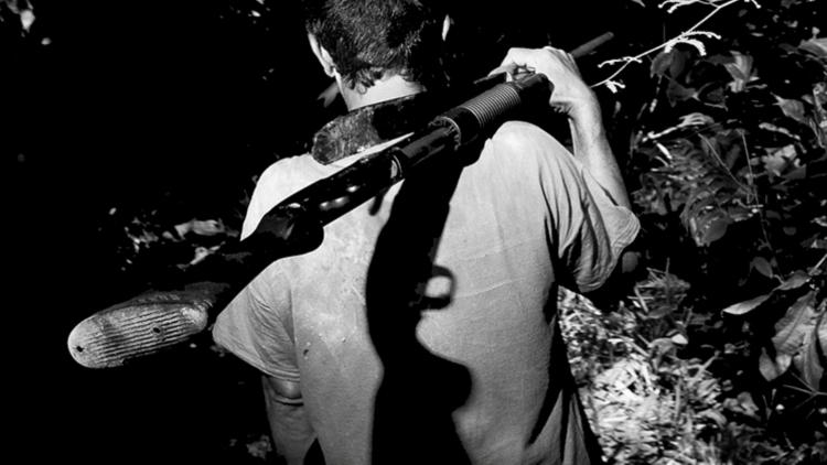 Конкурс документального кино и фотографии организации Manuel Rivera-Ortiz Founda