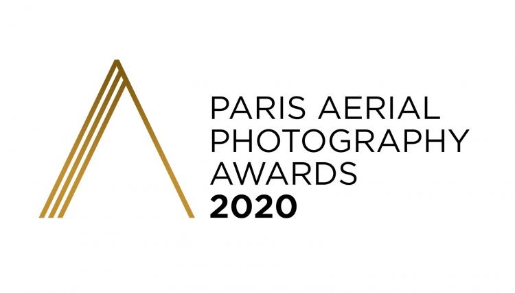 Фотоконкурс Paris Aerial Photography Awards 2020