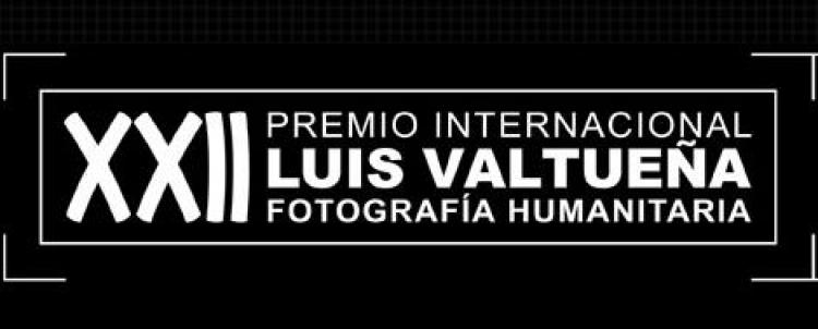 Фотоконкурс им. Луиса Вальтуэньи 2018