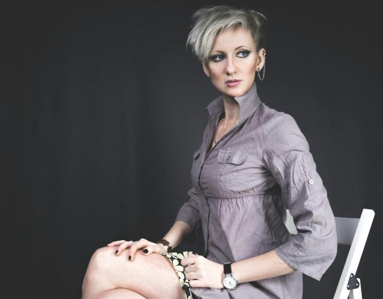 Бесплатный мастер-класс вВолгограде «Съемка студийного портрета накамеры Nikon»