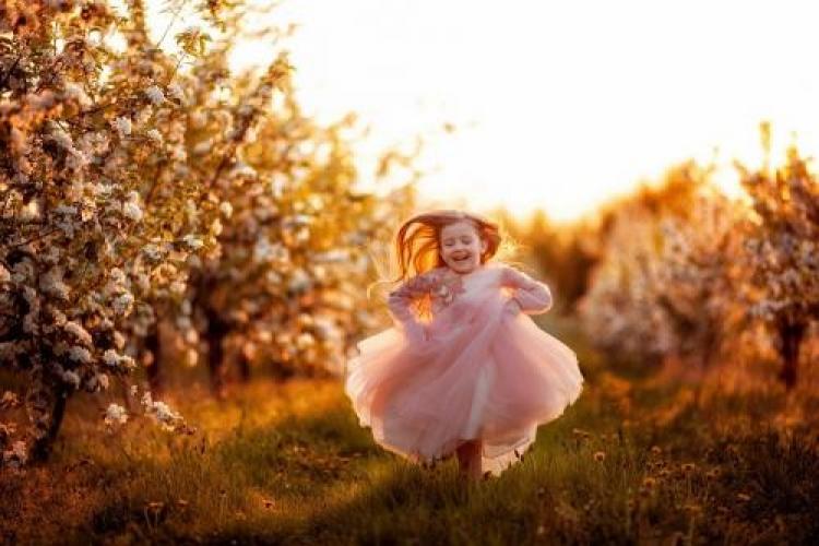 Фотоконкурс «Ребенок нафотографии»