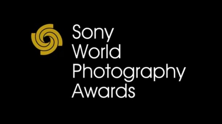 Конкурс Sony World Photography Awards 2019