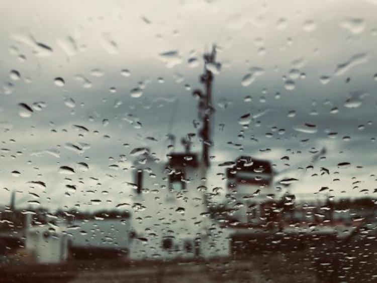 Фотоконкурс «Природные стихии»
