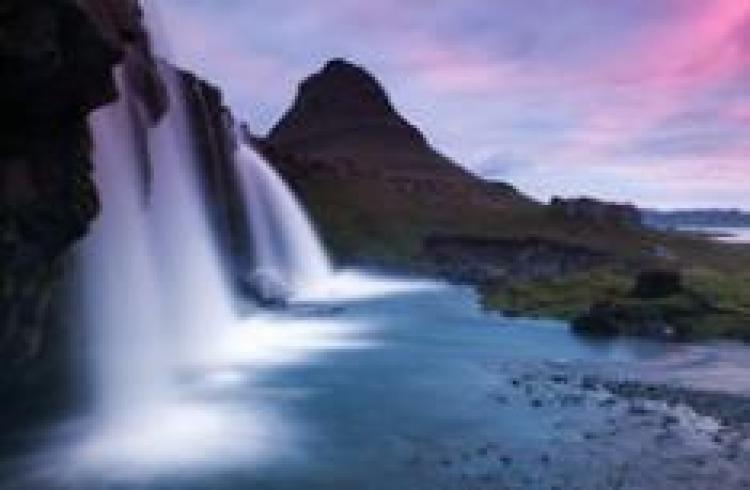 Фототур «Вся Исландия»