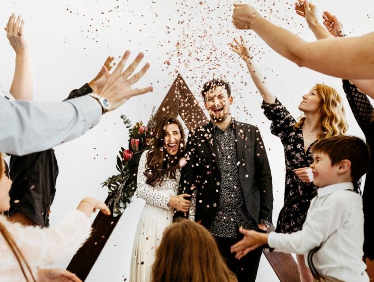 Фотоконкурс «Свадебный фотограф года»