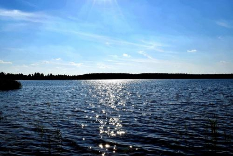 Фотоконкурс «Вода нафотографии»