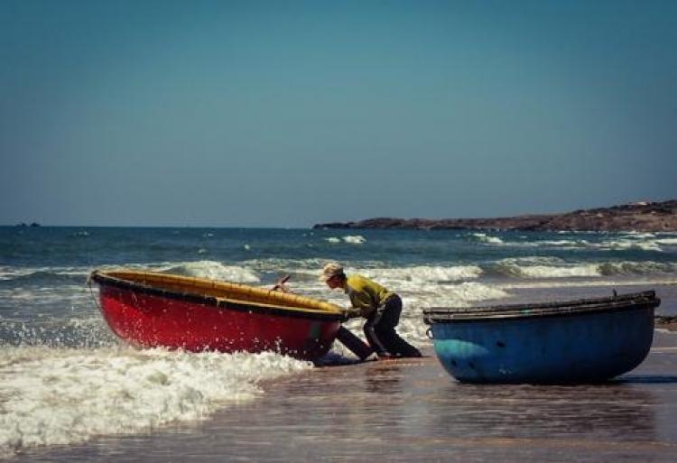 Фотоконкурс «Картины жизни»