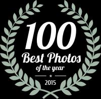 Фотопремия 35PHOTO.Awards