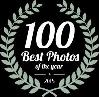 Подведены итоги фотопремии 35AWARDS