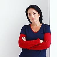 Елена Счастливая — учитель, который всегда рядом, несмотря на расстояние