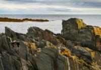Фототур на полуостров Рыбачий