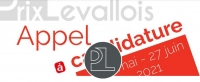 Фотоконкурс The Prix Levallois 2021