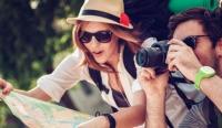 Мастер-класс «Travel-фотография»