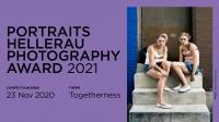 Hellerau Photography Award