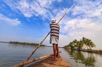 Фототур «Южноиндийские приключения»
