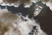 Ежегодный конкурс International Photography Awards