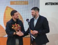 Конкурс имени Стенина-2019 вручил Гран-при фотожурналисту из Италии