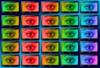 Семинар «Цветокоррекция фотокамер, монитора фотографа»