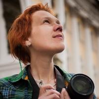 Наталья Кореновская