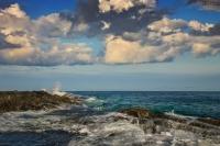 Фототур «К Ледовитому океану»
