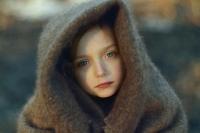 Фотоконкурс «Фотография лица»