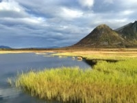 Фототур «Лофотенские острова (Норвегия)»