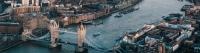 Фотоконкурс London International Creative Competition