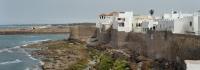 Приключенческий фототур: медины, касбы и пески Марокко