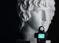 Онлайн-семинар «Экспозиция и экспонометрия в фото и видео»