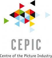 Фотоконкурс «CEPIC Stock Photography Awards 2018»