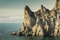 Фотоконкурс «Горные скалы»