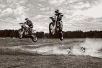 Фотоконкурс «Мылюбим спорт»