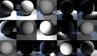 Семинар «Свет, как основное изобразительное средство фотографии»