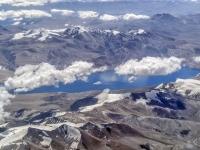 Фототур «Тибет Озерный»