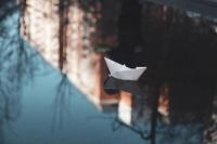 Фотоконкурс «Весеннее вдохновение»