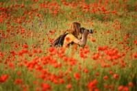 Фототур «Яркий май»