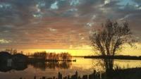 Фотоконкурс «Красота родной земли»