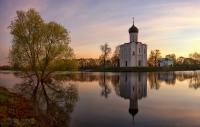 Фототоур «Золотое Кольцо России»