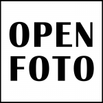 Школа фотографии OPEN FOTO
