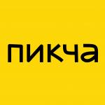ПИКЧА Фотошкола в Хабаровске