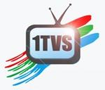 Первая национальная школа телевидения в Украине