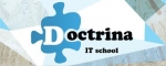 Курсы фотографии в Doctrina IT school