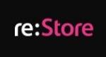Академия re:Store