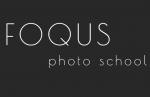 FOQUS.school