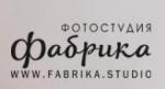 Фабрика фотографов