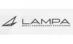 Фотошкола «Лампа»