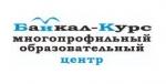 ООО «Байкал-курс»