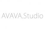 Фотошкола AVAVA.studio
